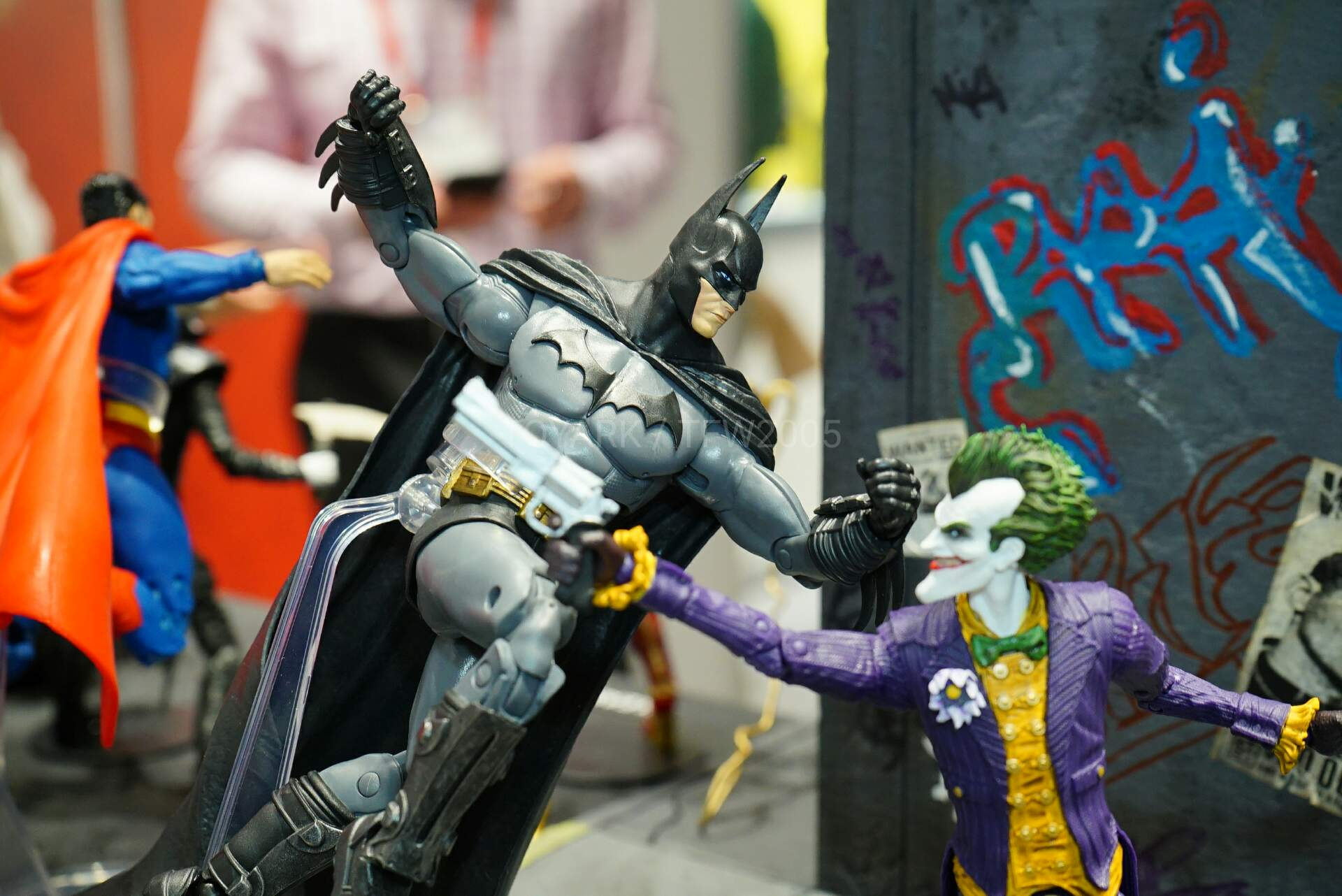 Toy-Fair-2020-McFarlane-DC-016.jpg