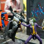 Toy Fair 2020 McFarlane DC 018