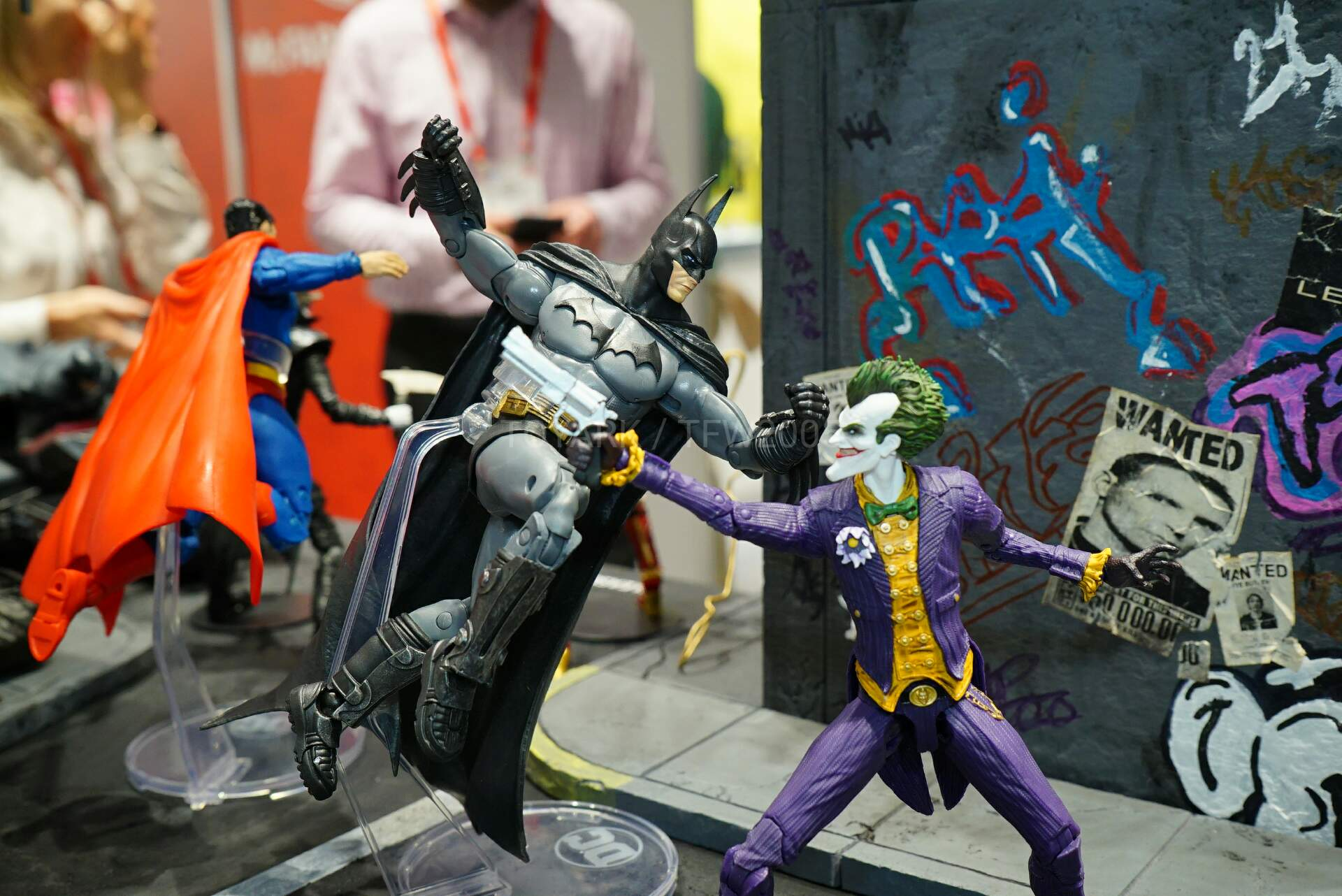 Toy-Fair-2020-McFarlane-DC-018.jpg
