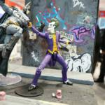 Toy Fair 2020 McFarlane DC 021