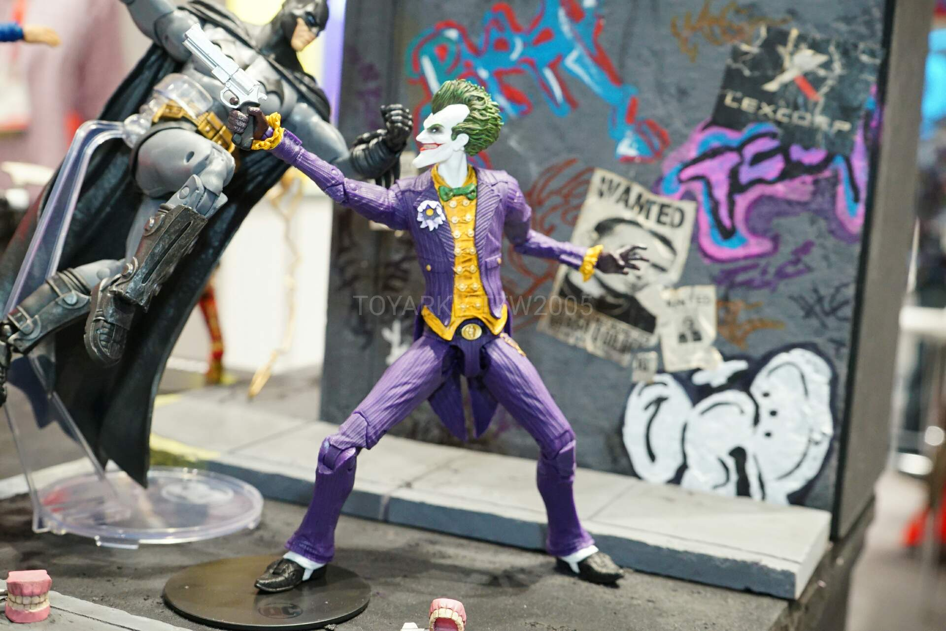 Toy-Fair-2020-McFarlane-DC-022.jpg