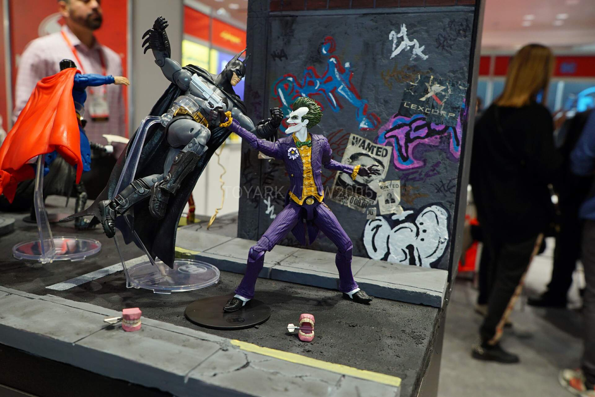 Toy-Fair-2020-McFarlane-DC-023.jpg