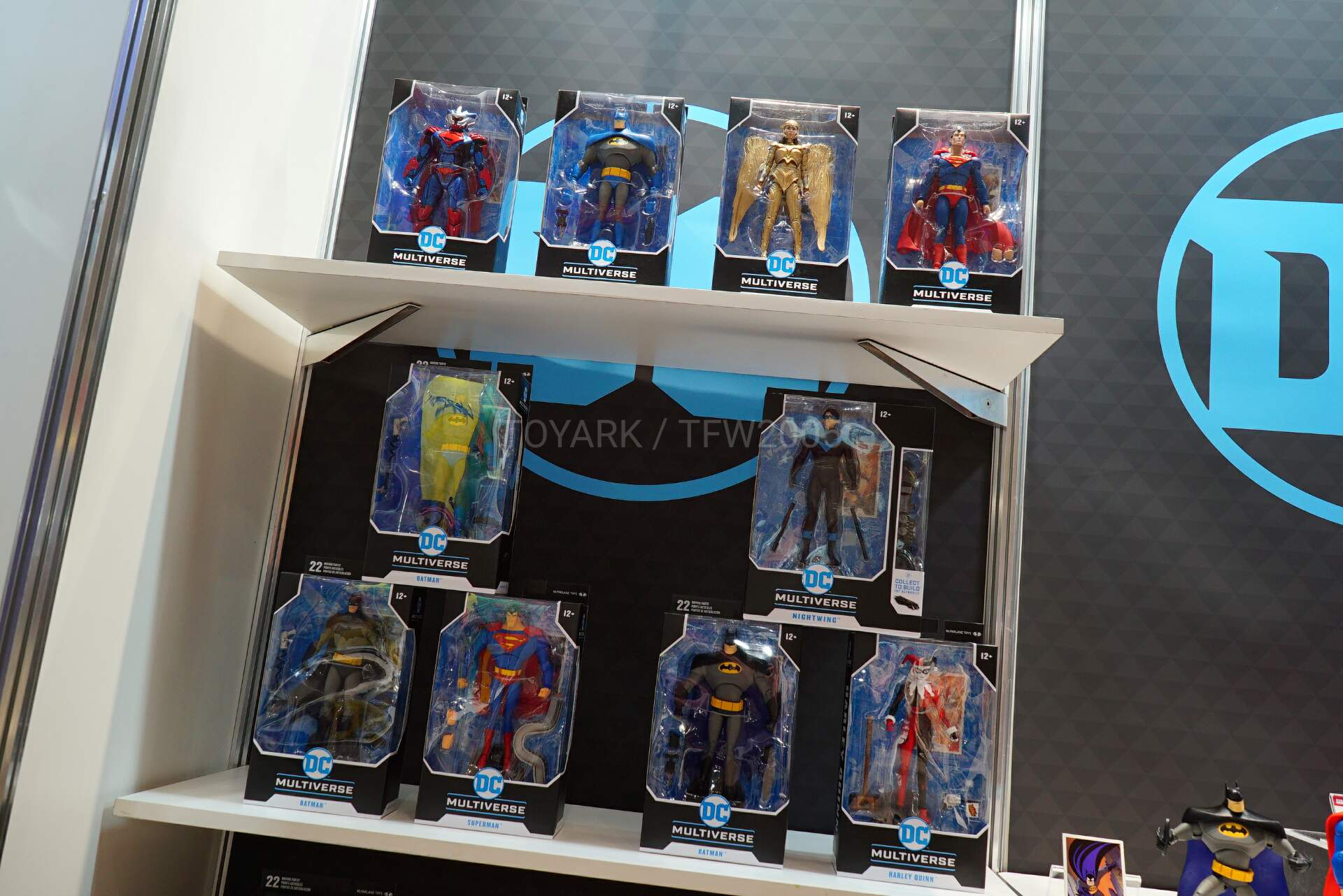 Toy-Fair-2020-McFarlane-DC-025.jpg