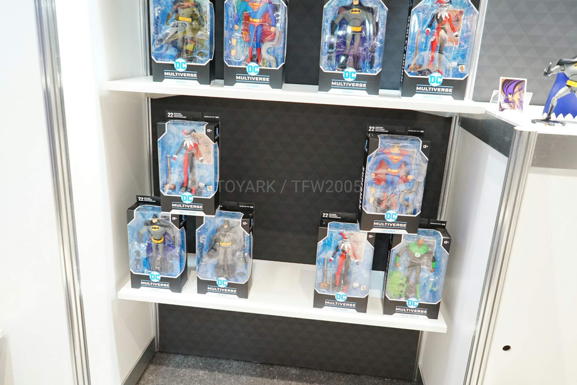 Toy-Fair-2020-McFarlane-DC-026.jpg