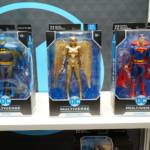 Toy Fair 2020 McFarlane DC 027