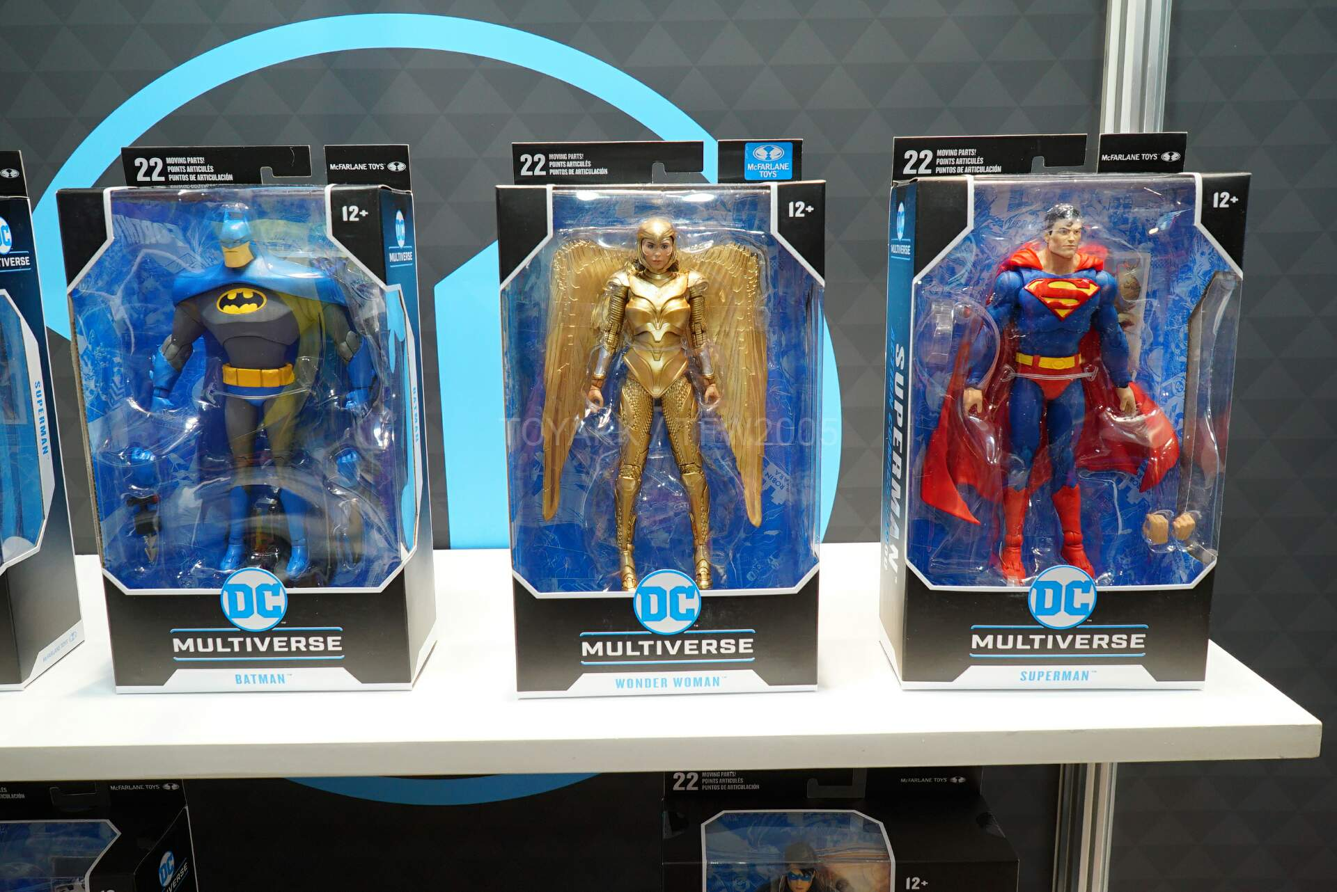 Toy-Fair-2020-McFarlane-DC-027.jpg