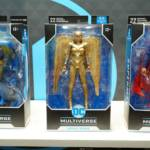 Toy Fair 2020 McFarlane DC 028