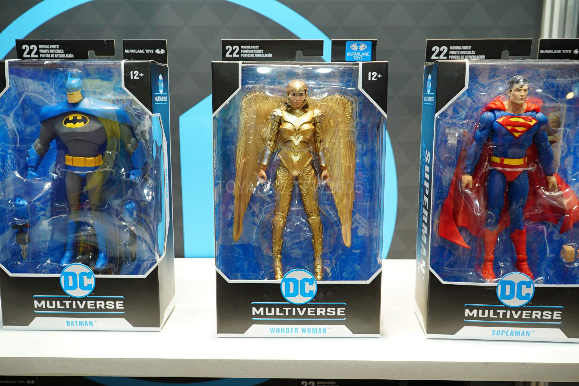 Toy-Fair-2020-McFarlane-DC-028.jpg