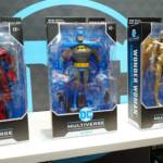 Toy Fair 2020 McFarlane DC 029