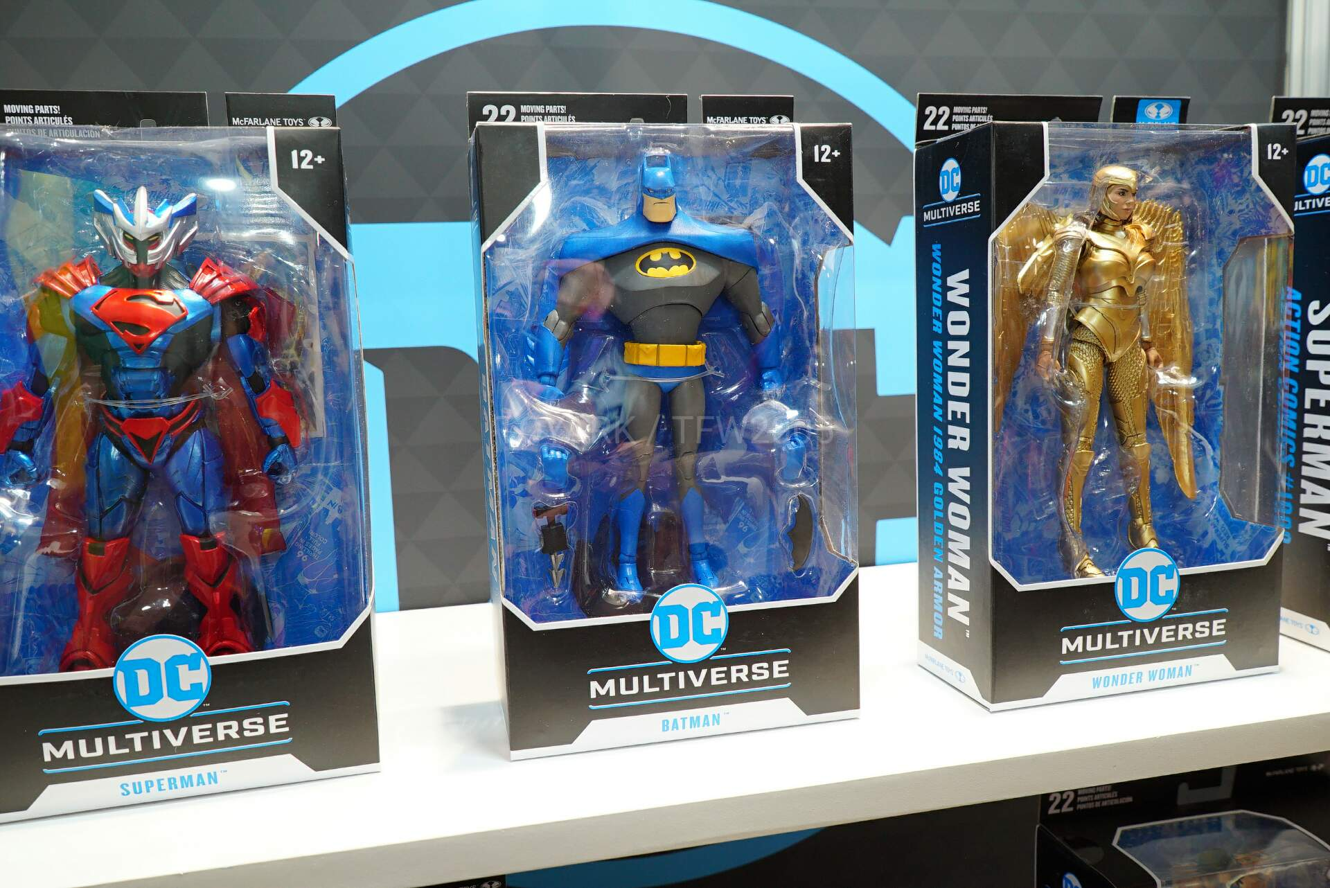 Toy-Fair-2020-McFarlane-DC-029.jpg