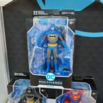 Toy Fair 2020 McFarlane DC 030