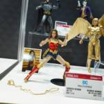 Toy Fair 2020 McFarlane DC 033