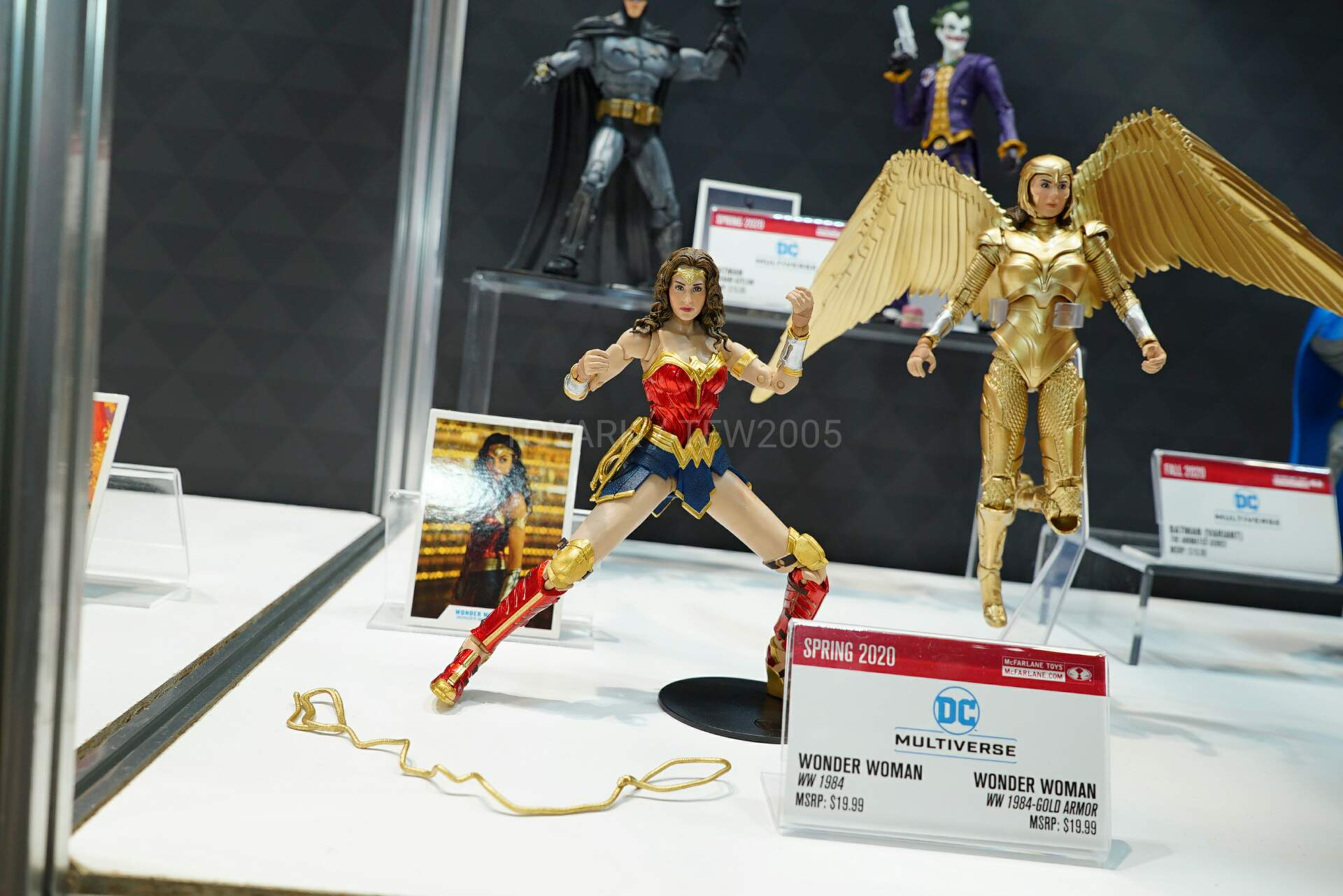 Toy-Fair-2020-McFarlane-DC-033.jpg