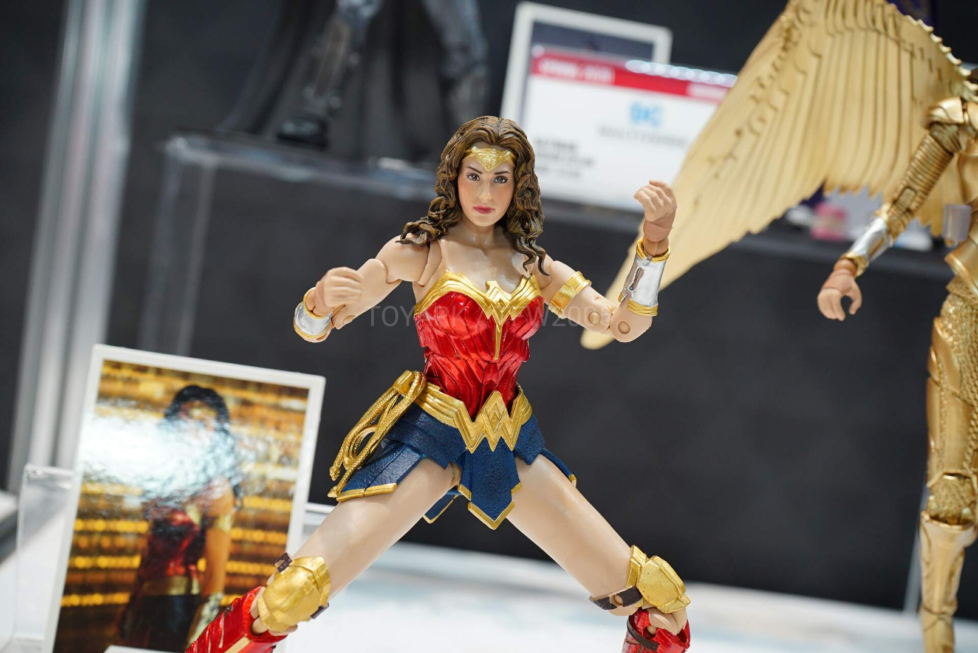 Toy-Fair-2020-McFarlane-DC-034.jpg