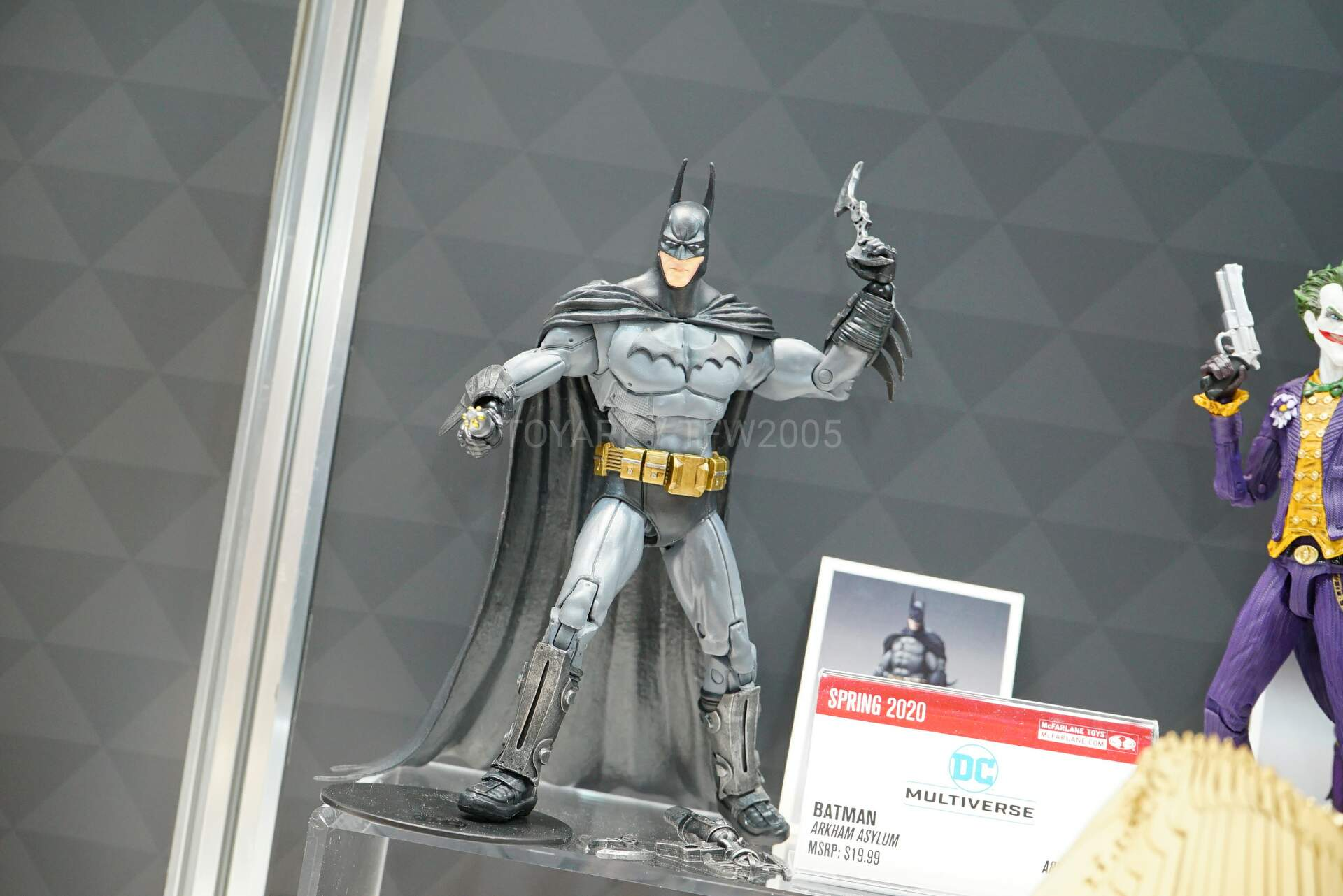 Toy-Fair-2020-McFarlane-DC-038.jpg