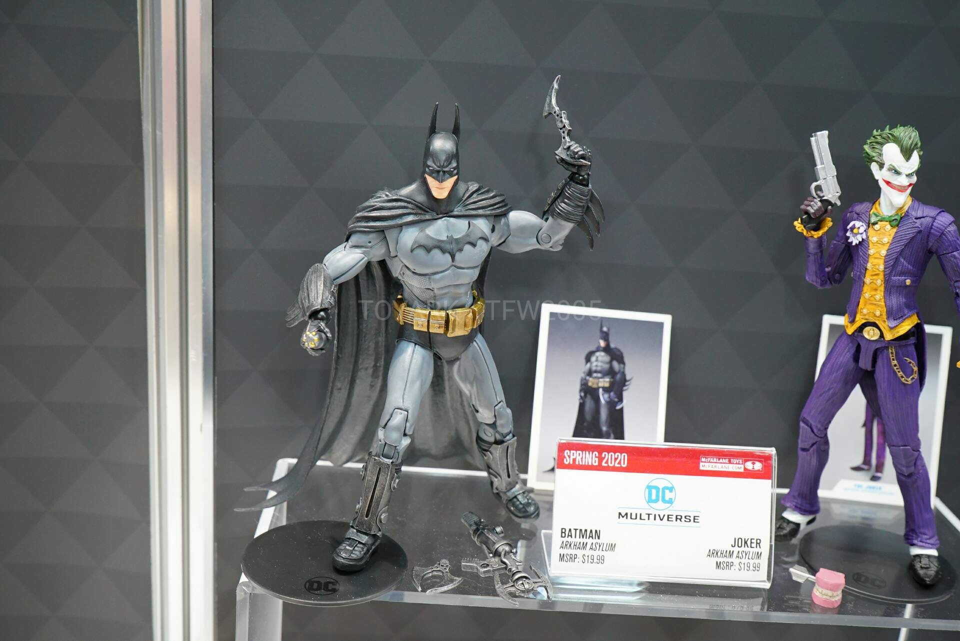 Toy-Fair-2020-McFarlane-DC-039.jpg