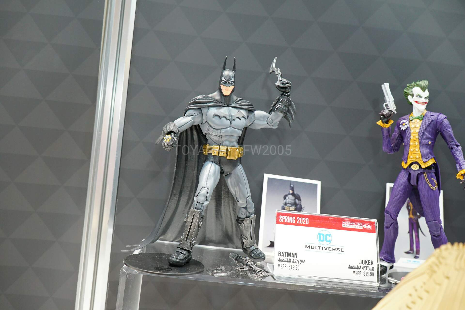 Toy-Fair-2020-McFarlane-DC-042.jpg