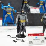 Toy Fair 2020 McFarlane DC 043