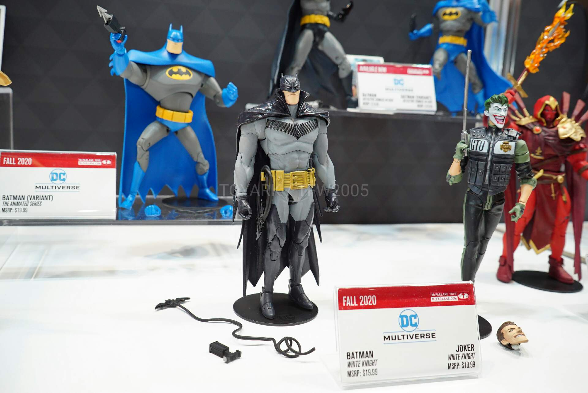 Toy-Fair-2020-McFarlane-DC-043.jpg