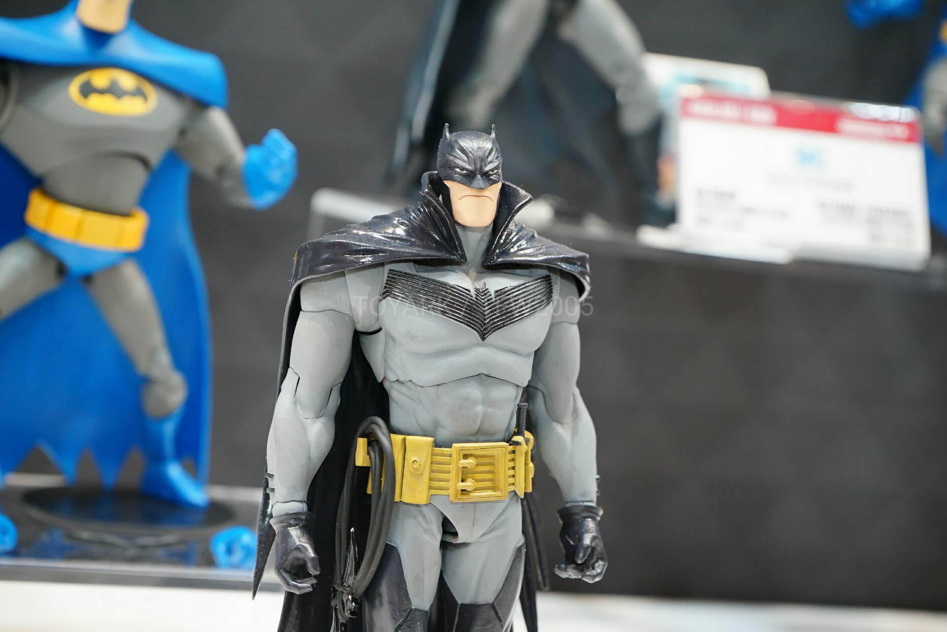 Toy-Fair-2020-McFarlane-DC-044.jpg