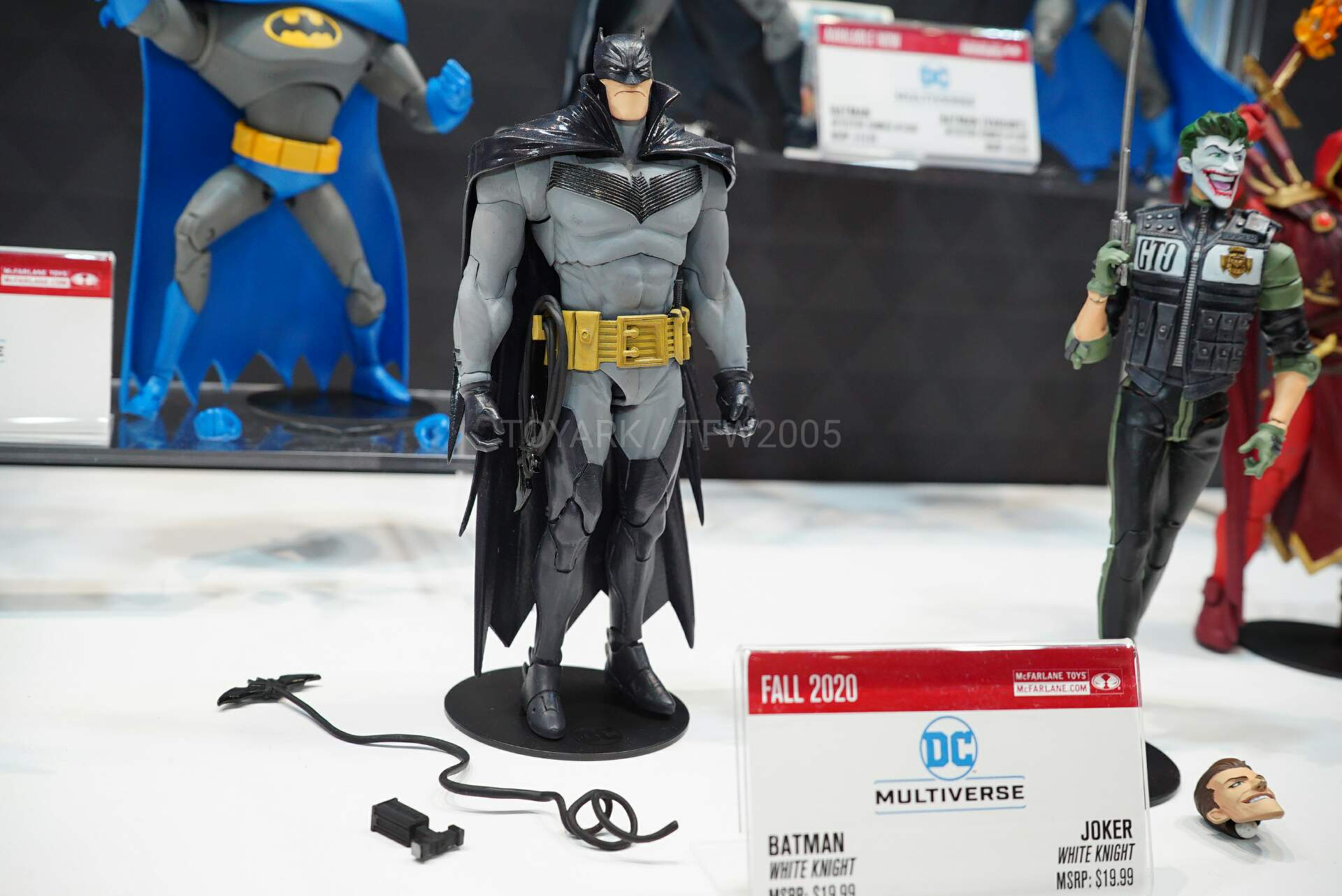 Toy-Fair-2020-McFarlane-DC-045.jpg