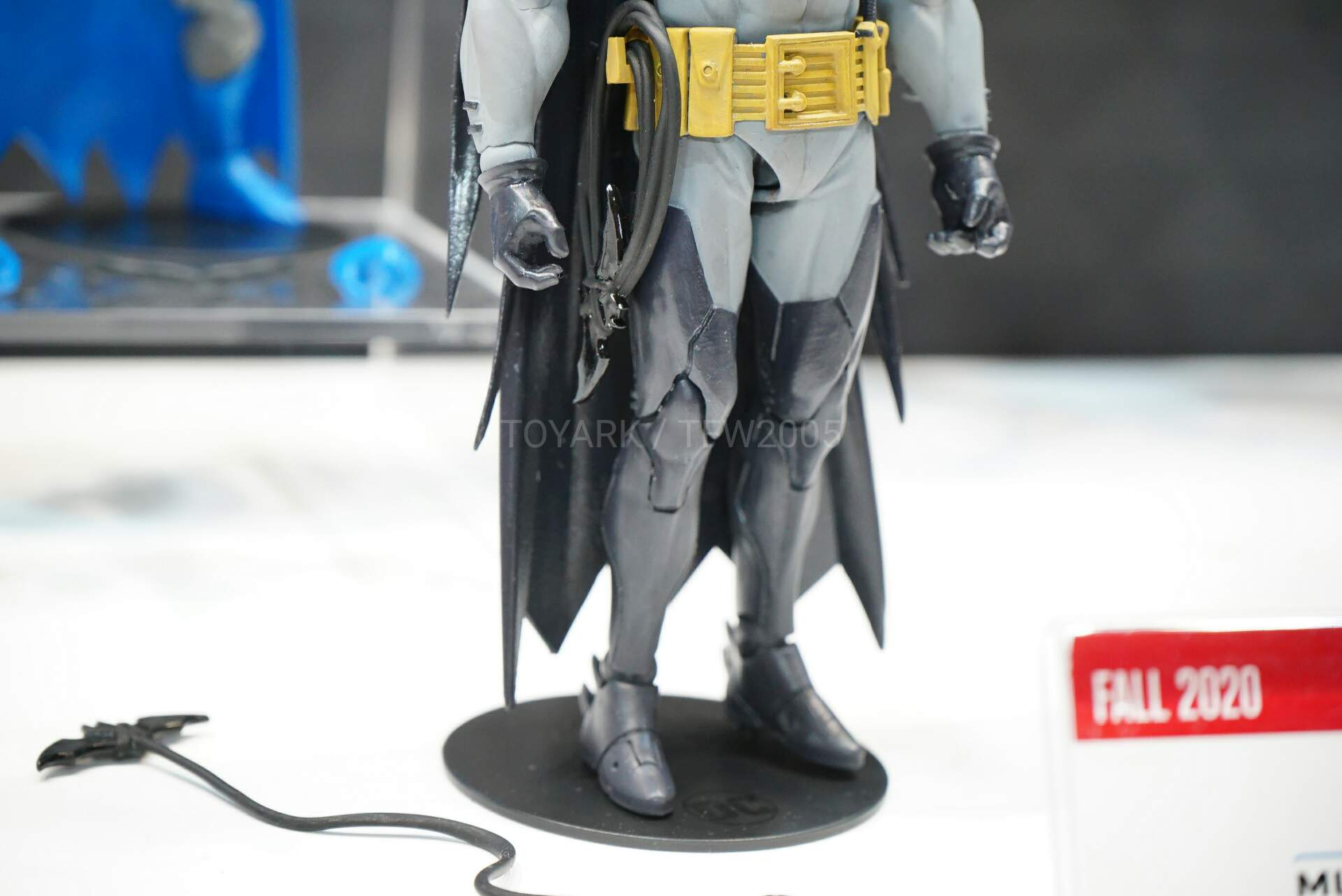 Toy-Fair-2020-McFarlane-DC-046.jpg