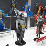Toy Fair 2020 McFarlane DC 047