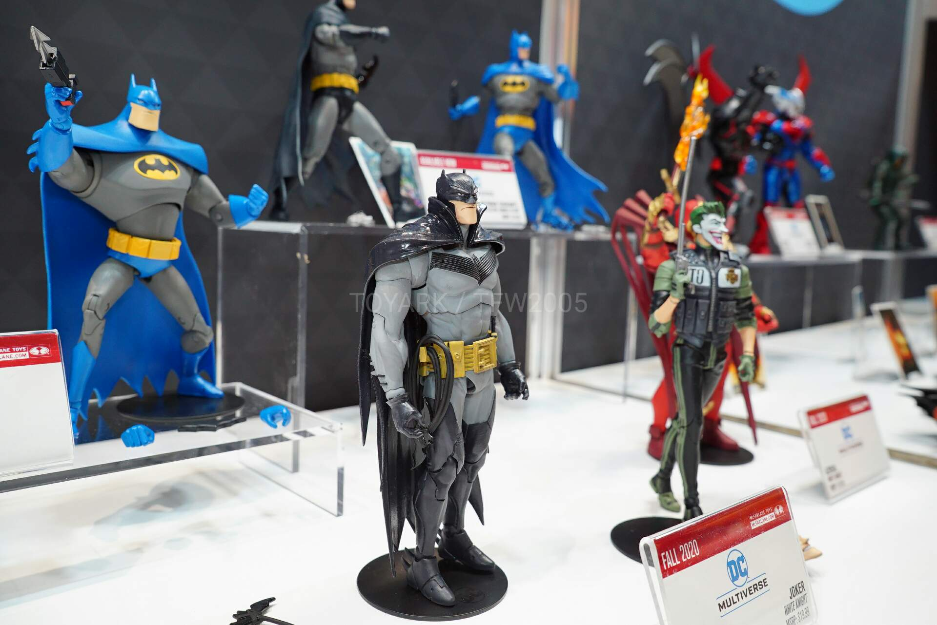 Toy-Fair-2020-McFarlane-DC-047.jpg