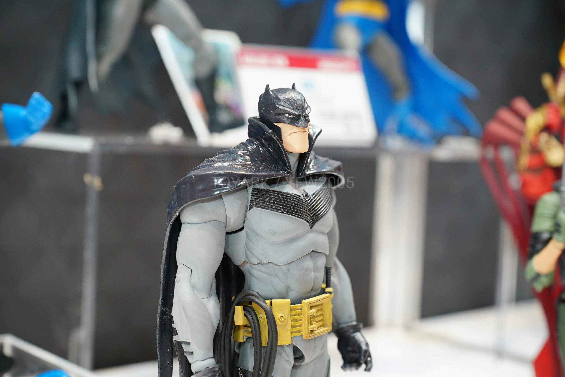 Toy-Fair-2020-McFarlane-DC-048.jpg