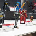 Toy Fair 2020 McFarlane DC 049