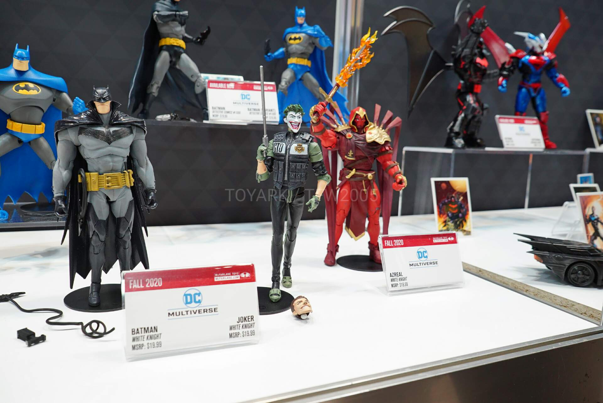 Toy-Fair-2020-McFarlane-DC-049.jpg