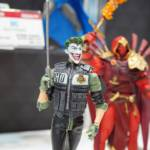 Toy Fair 2020 McFarlane DC 050