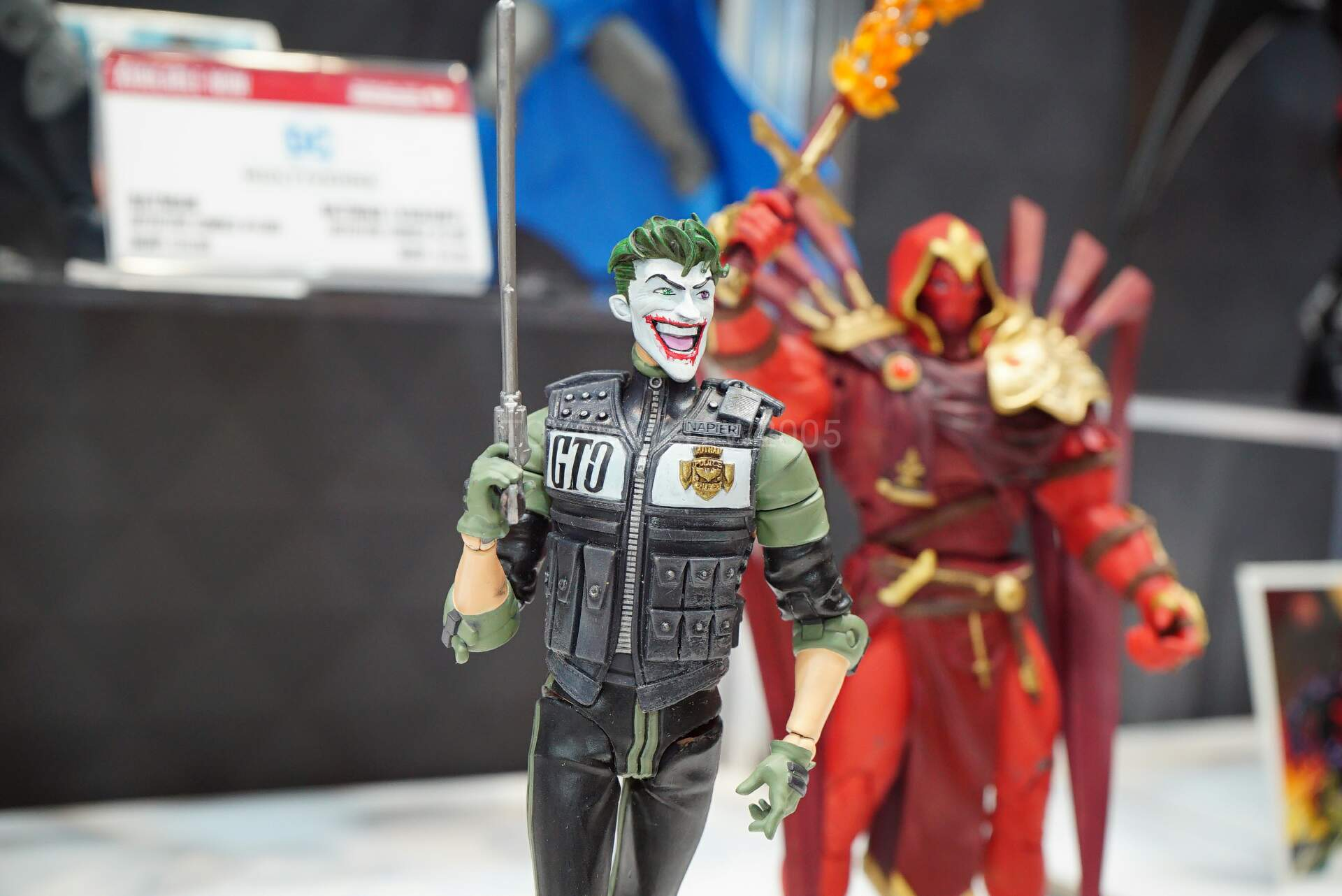 Toy-Fair-2020-McFarlane-DC-050.jpg