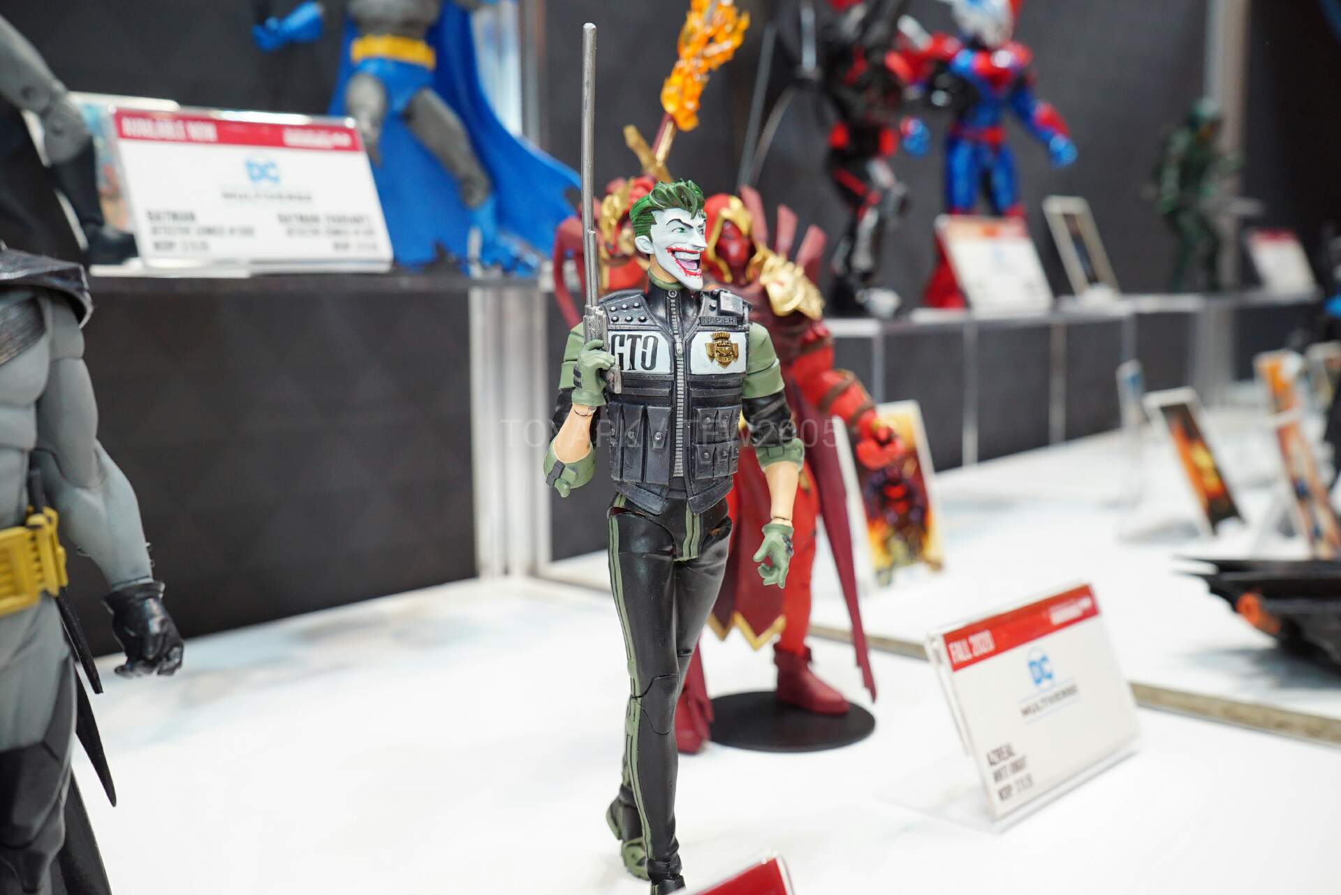 Toy-Fair-2020-McFarlane-DC-051.jpg