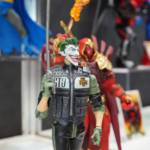 Toy Fair 2020 McFarlane DC 052