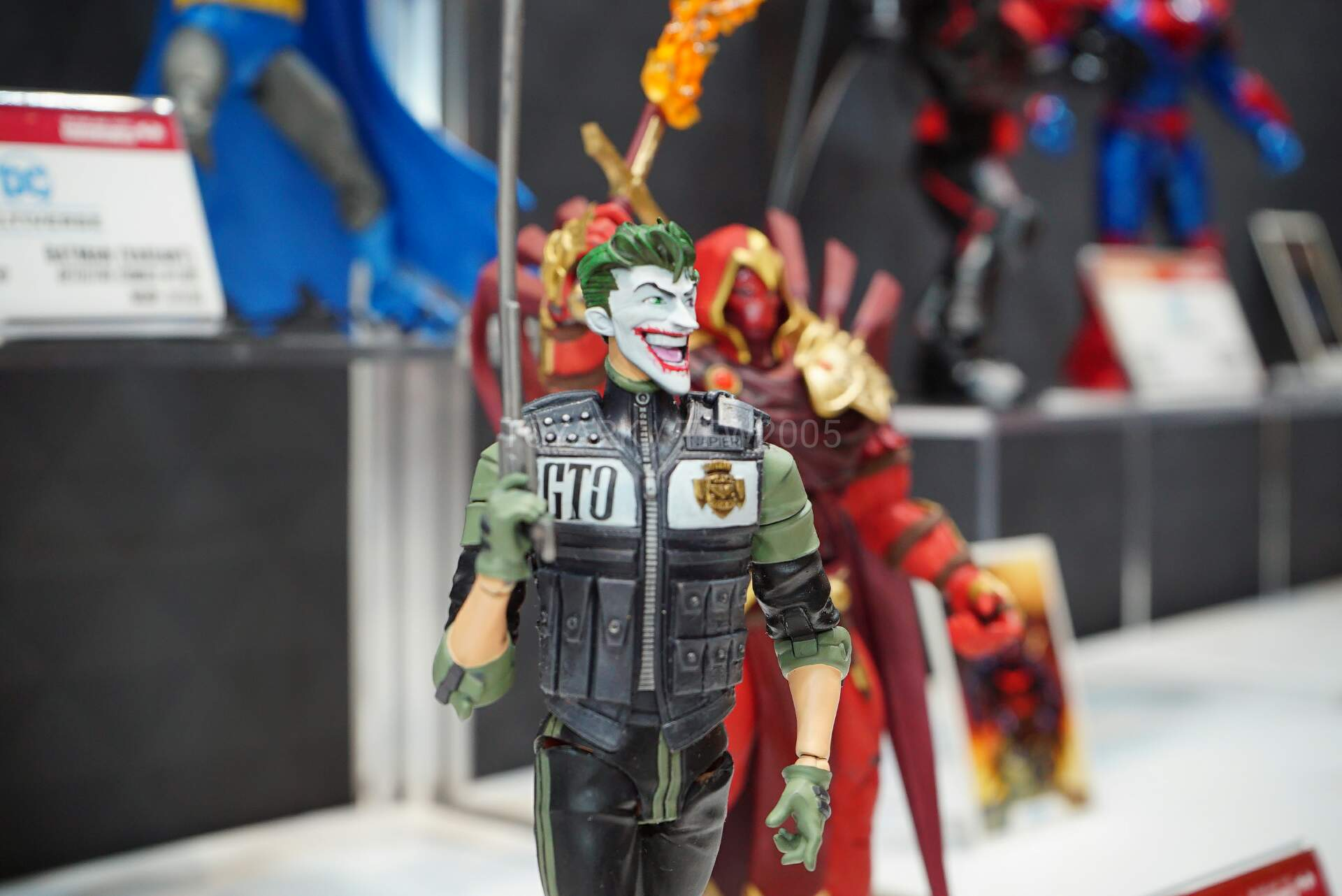 Toy-Fair-2020-McFarlane-DC-052.jpg