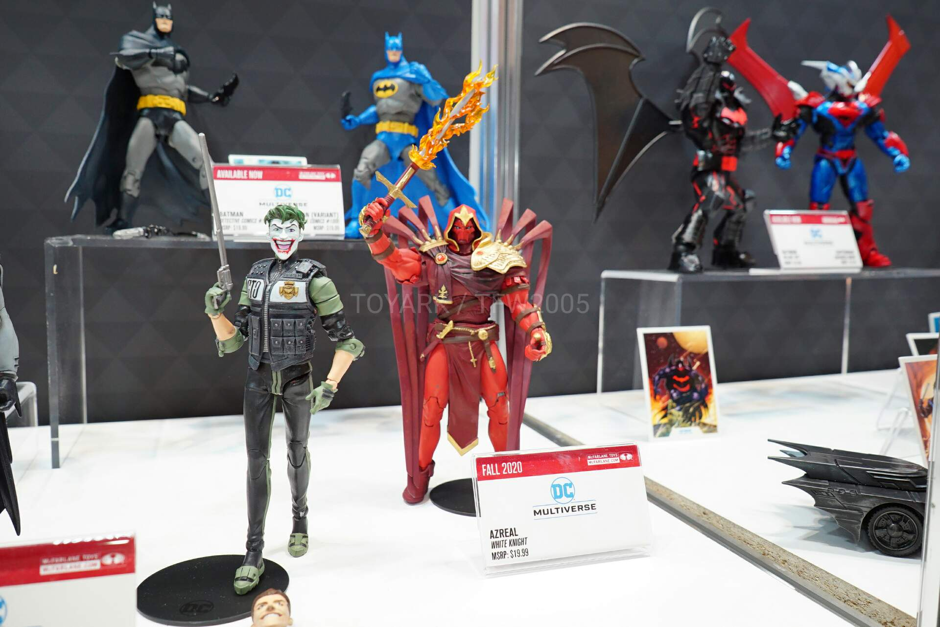 Toy-Fair-2020-McFarlane-DC-053.jpg