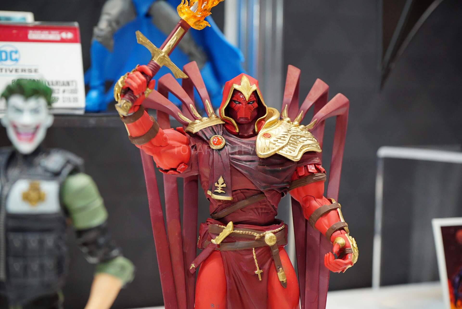 Toy-Fair-2020-McFarlane-DC-054.jpg