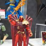 Toy Fair 2020 McFarlane DC 055
