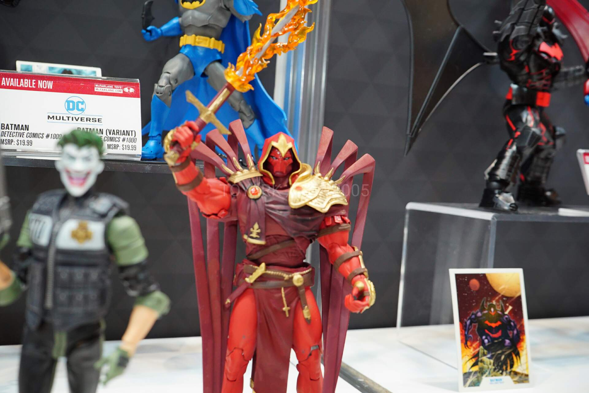 Toy-Fair-2020-McFarlane-DC-055.jpg