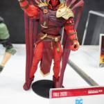 Toy Fair 2020 McFarlane DC 056