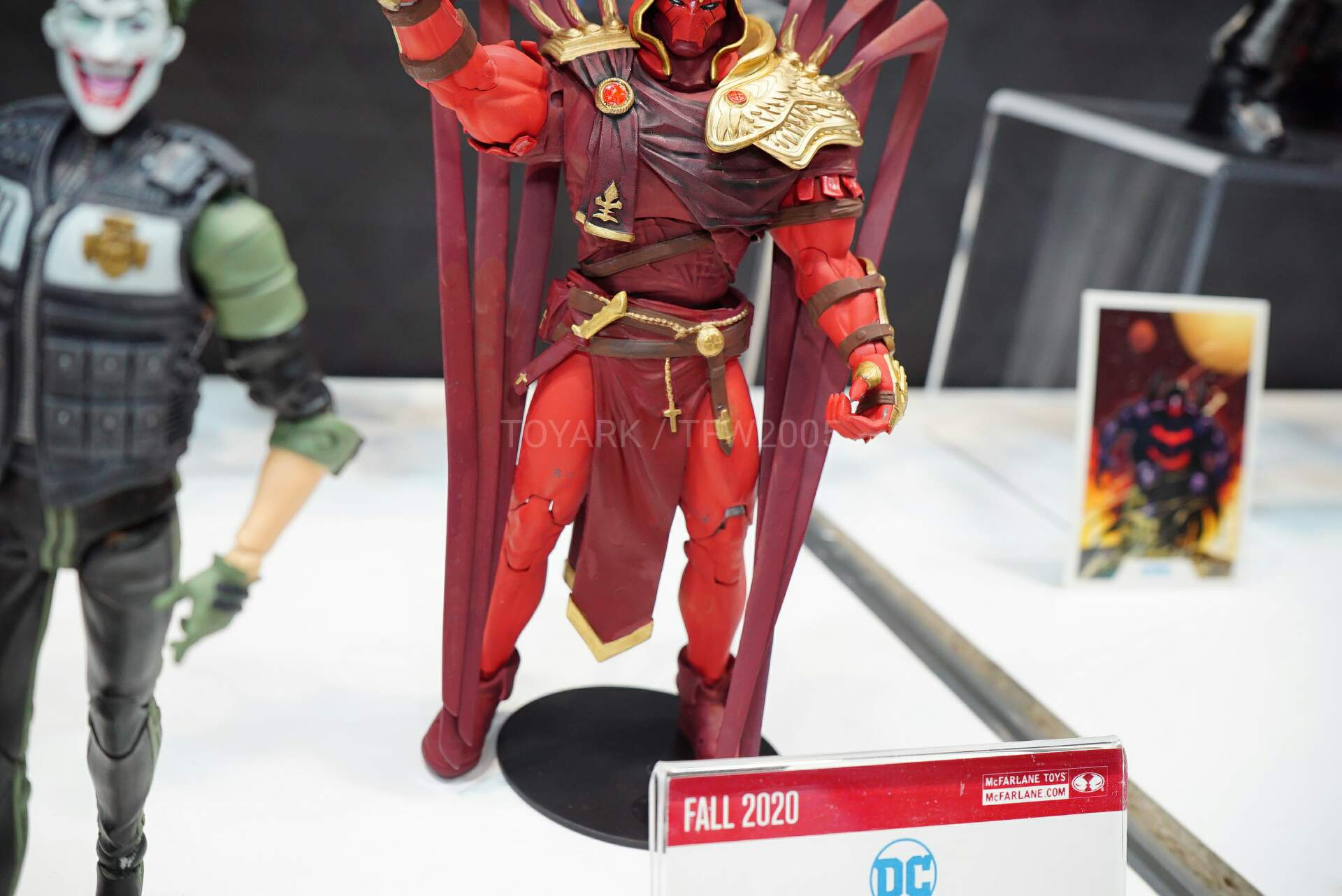 Toy-Fair-2020-McFarlane-DC-056.jpg
