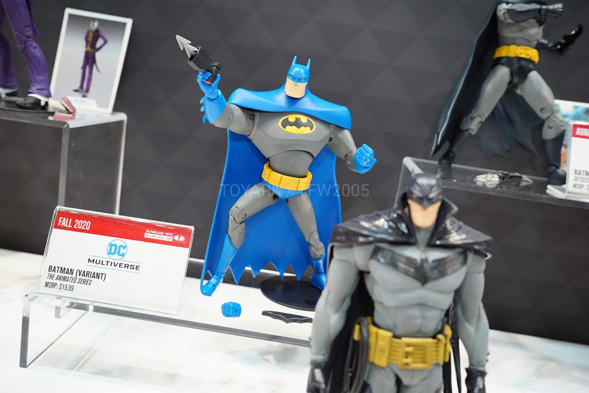 Toy-Fair-2020-McFarlane-DC-059.jpg