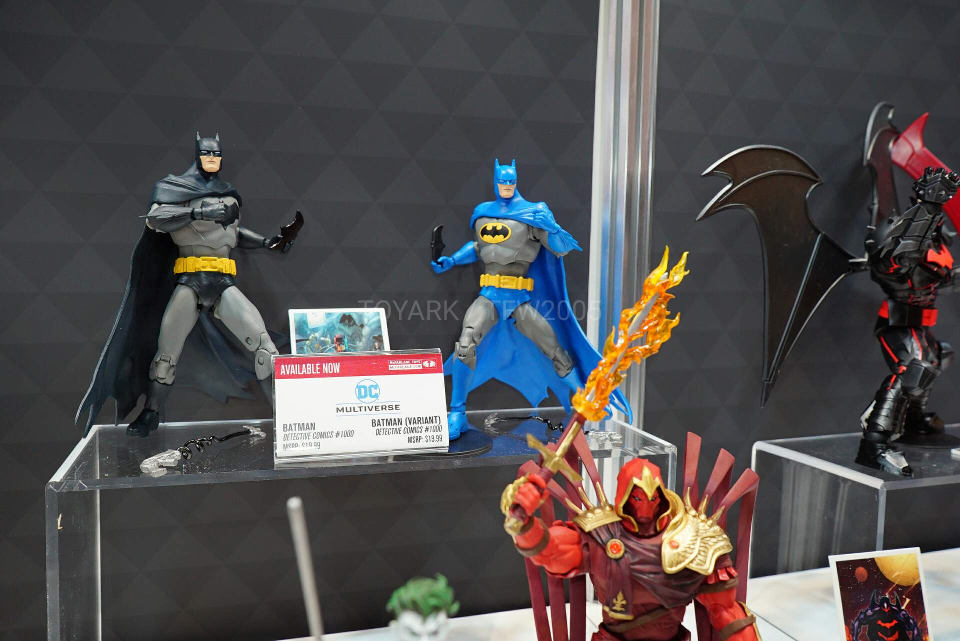 Toy-Fair-2020-McFarlane-DC-060.jpg