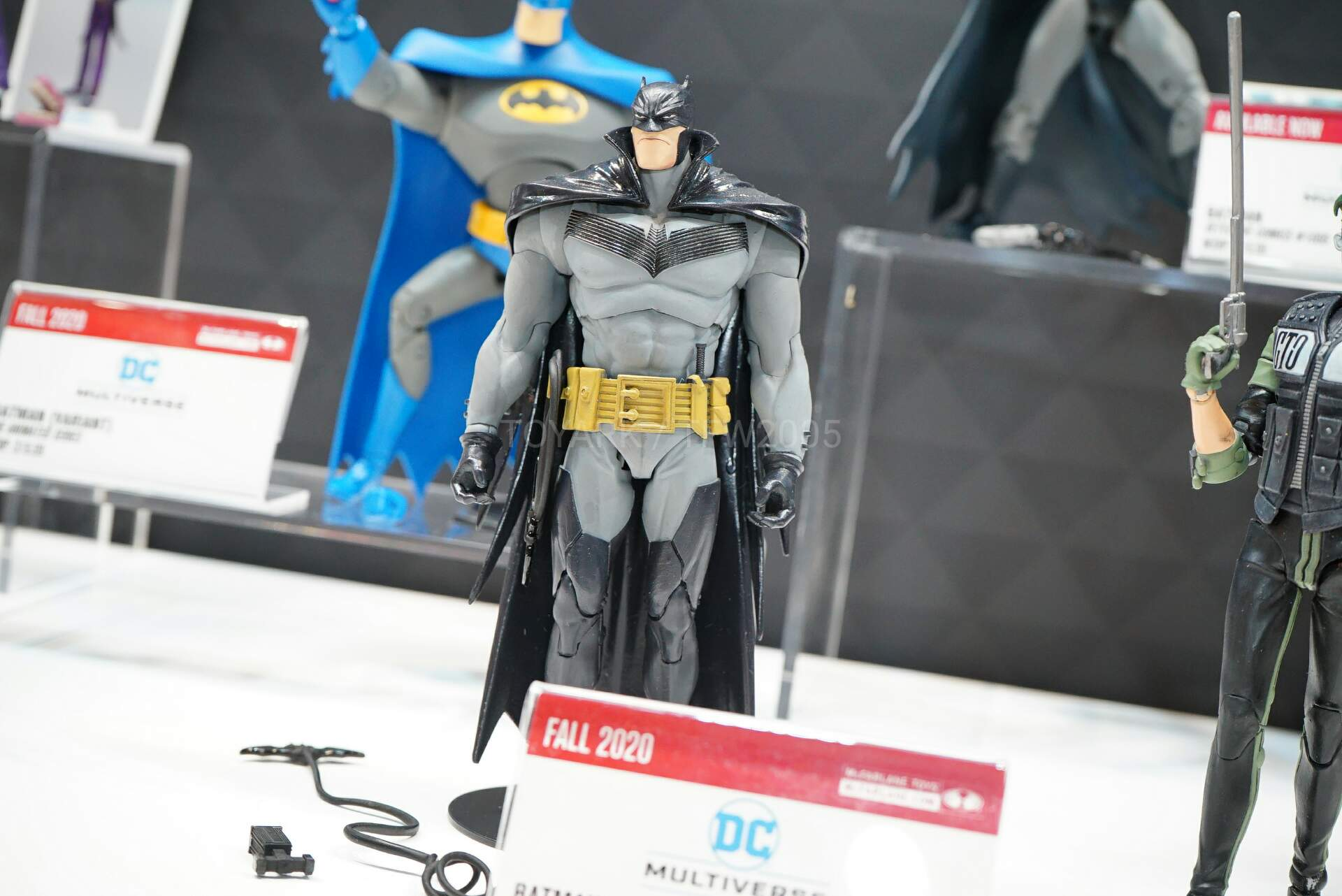 Toy-Fair-2020-McFarlane-DC-061.jpg