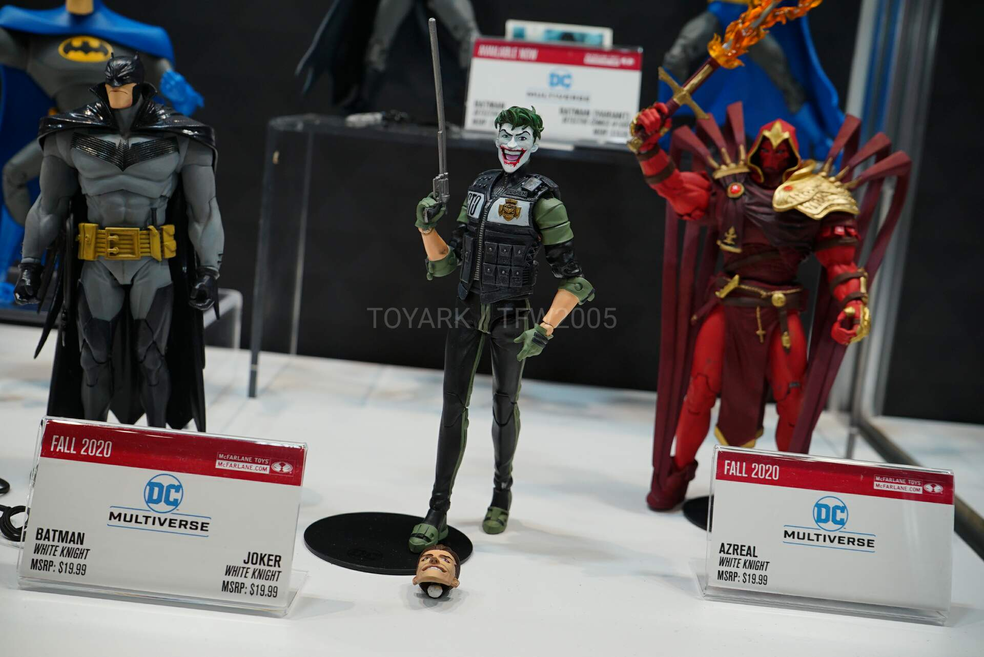 Toy-Fair-2020-McFarlane-DC-062.jpg