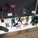 Toy Fair 2020 McFarlane DC 063