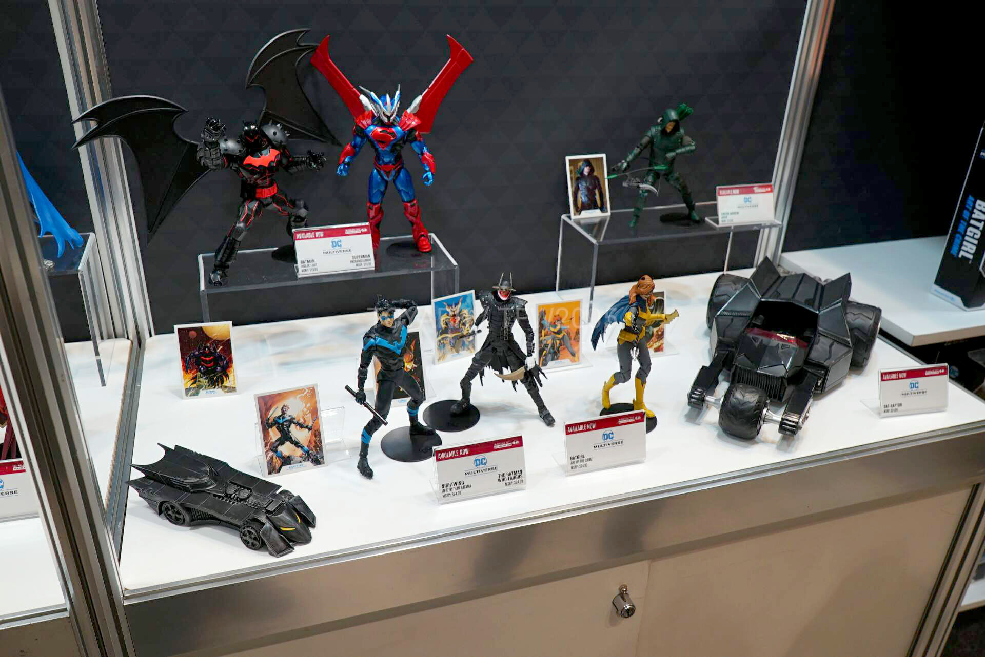 Toy-Fair-2020-McFarlane-DC-063.jpg