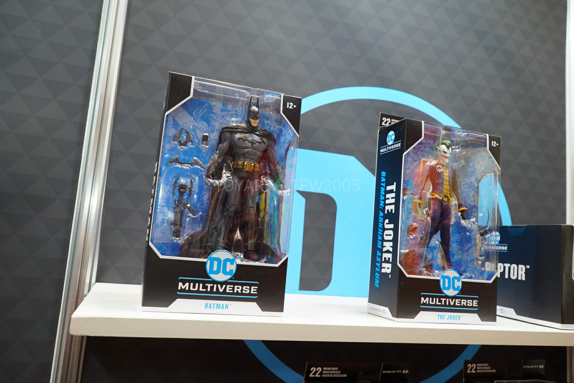 Toy-Fair-2020-McFarlane-DC-064.jpg