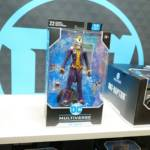 Toy Fair 2020 McFarlane DC 065